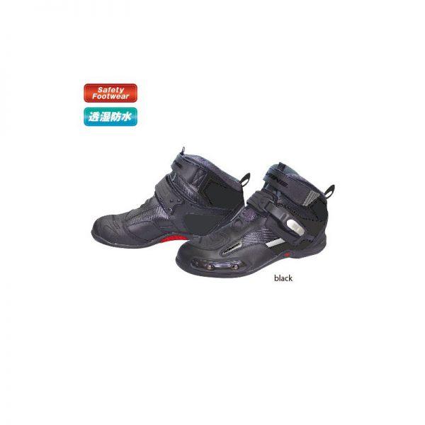 BK-075 Riding Shoes