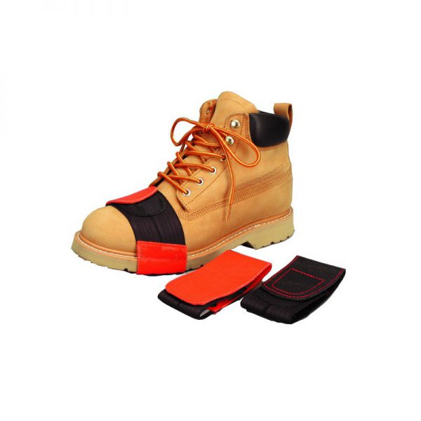 Shoe Pads