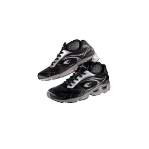 BK-057 Air Stream Riding Sneakers