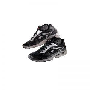 BK-057 Air Stream Riding Sneakers