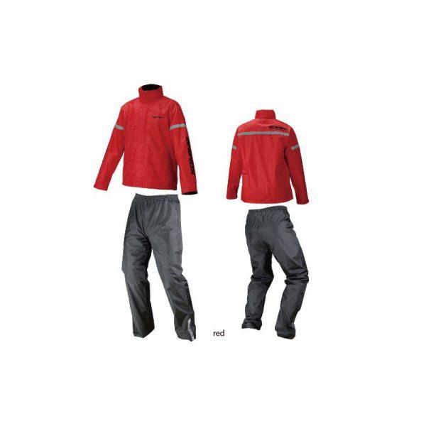 RK-543 STD Rainwear