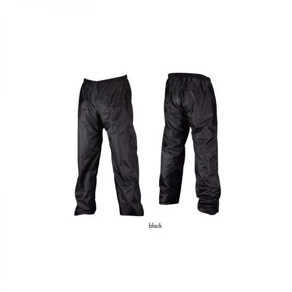 RK-538 Neo Rain Pants
