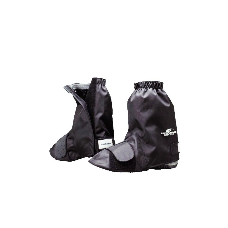 https://stoppie.ru/wp-content/uploads/2016/01/4061-thickbox_default-rk-034-neo-rain-boots-cover-short.jpg