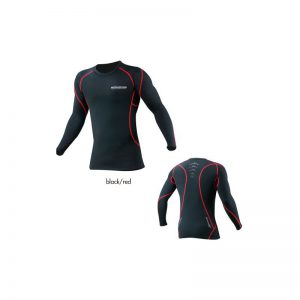 JKL-124 Compression Thermal Undershirts