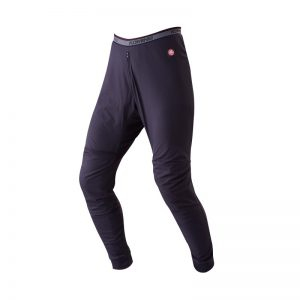 WINDSTOPPER® WARM INNER Pants Active