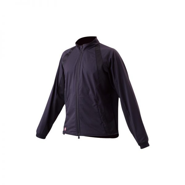 WINDSTOPPER® WARM INNER JACKET SPORT