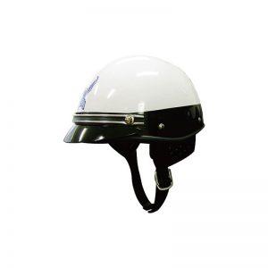 Fuji 300C Helmet