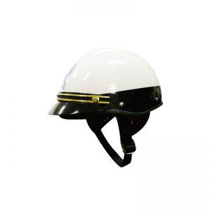 Fuji 300A Helmet