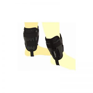 SK-485 Ankle Guards