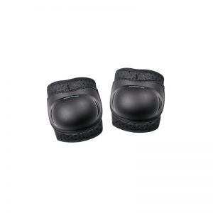 SK-464 Knee Guards