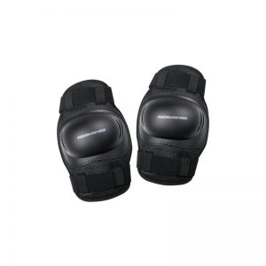 SK-466 Pro Knee Guards