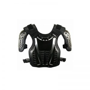 SK-600 Chest Guard