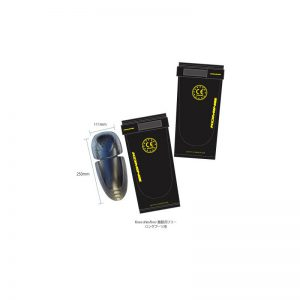 SK-638 CE Support Knee Shin Guard STD