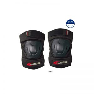SP-004 Flex Elbow Guard