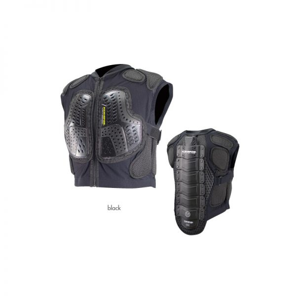 SK-696 CE Body Protection Inner Vest