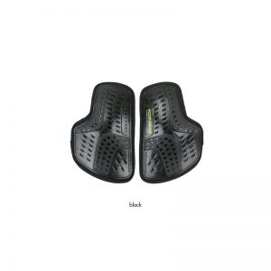 SK-689 Inner Chest Guard SF