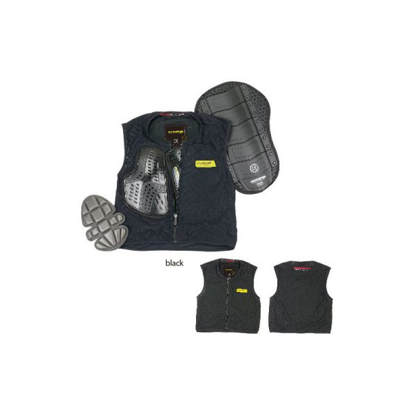 SK-694 CE Body Protection Liner Vest