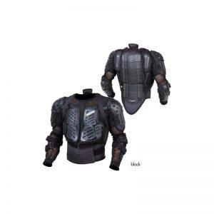 SK-674 Safety Jacket α