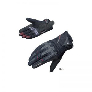 GK-157 Flex Riding M-Gloves-AJANTA