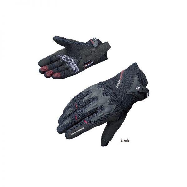 GK-157 Flex Riding M-Gloves-AJANTA