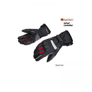 GK-798 SuperFabric® Warm Gloves