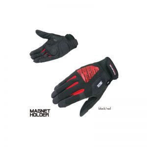 GK-151 Mechanic Gloves-MAGNET