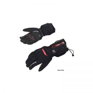 GK-777 Electric Heat Gloves CICERO