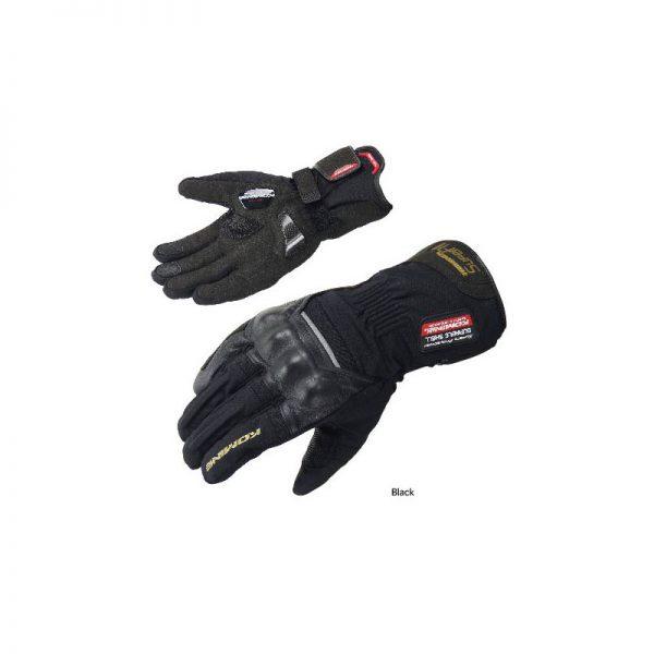 GK-783 Protect W-Gloves-TRAJAN