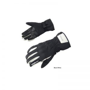 GK-782 Protect W-Gloves Light