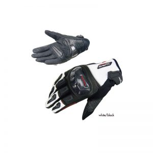 GK-153 SuperFIT Carbon M-Gloves-ATMA