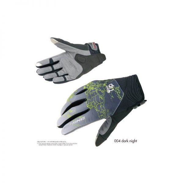 GK-147 Protect M-Gloves-GRAPHIC