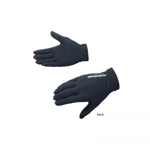 GK-136 COOLMAX® Inner Gloves