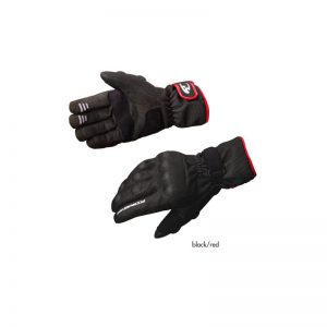 GK-749 Guard In W-Gloves α Long