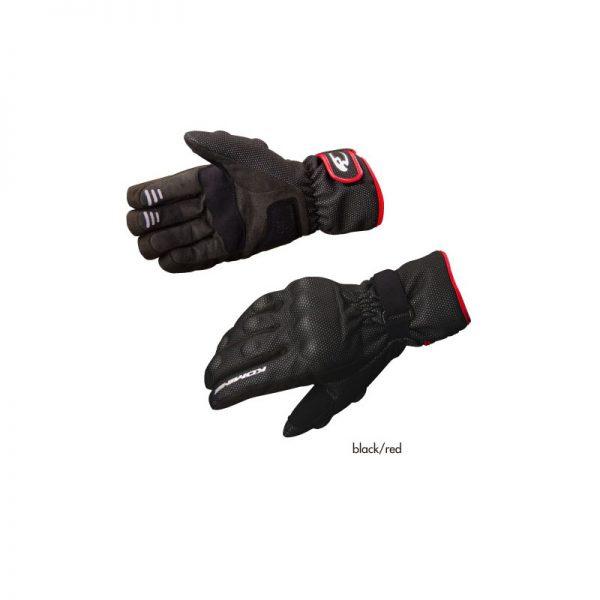 GK-749 Guard In W-Gloves α Long