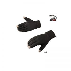 GK-757 Thermolite Inner Gloves