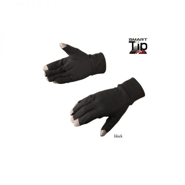 GK-757 Thermolite Inner Gloves