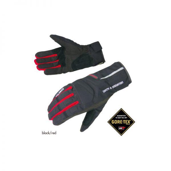 GK-128 GTX Rain Gloves-ANIMA