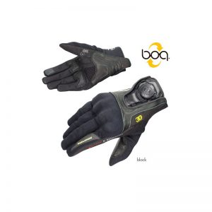 GK-164 Boa Protect M-Gloves