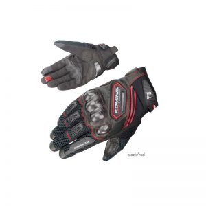 GK-167 Carbon Protect M-Gloves