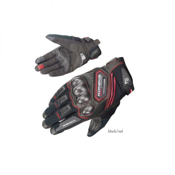 GK-167 Carbon Protect M-Gloves