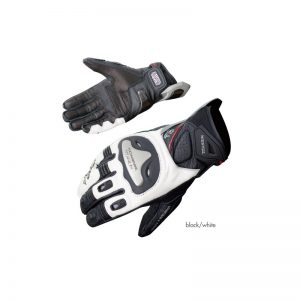 GK-170 Titanium Sports Gloves