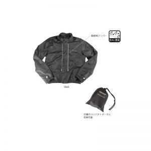 JK-024 Waterproof Lining JKT