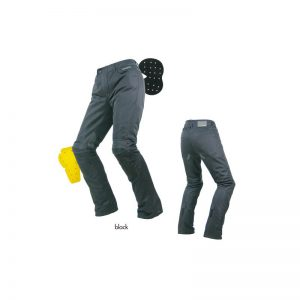 PK-721 Cool Riding Full M-Jeans