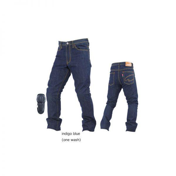 PK-723 Exceed Kevlar Denim Jeans