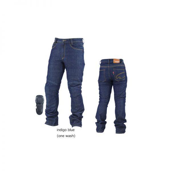 PK-722 Kevlar Ride Jeans