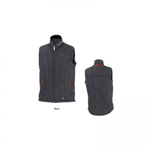 JK-558 Electric Heat Vest