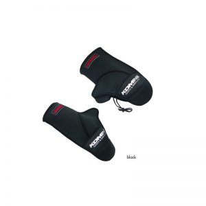 AK-085 Neoprene Warm Handle Cover