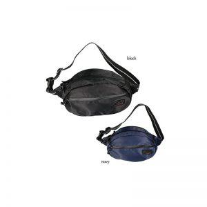 SA-038 Basic Waist Bag