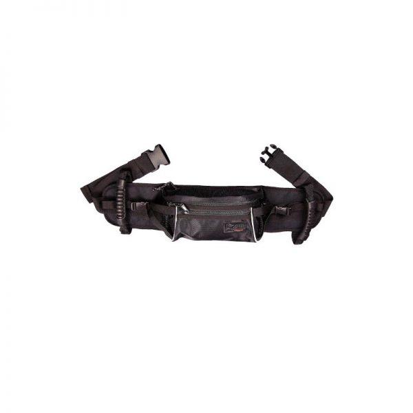 SA-036 Tandem Waist Bag