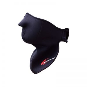 AK-020 Neoprene warm Mask